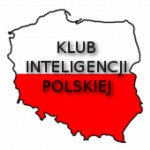Klub IP