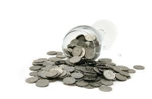 Siły pieniądza i niekontrolowany konsumpcjonizm