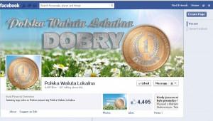 lokalna_facebook