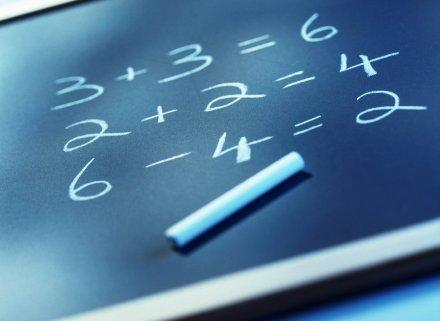 Matematyka – dlaczego tak jej nie lubimy?