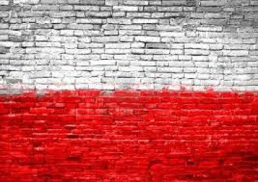 Polska ściana