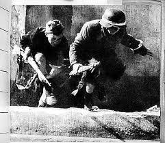 O udziale Rosji w ludobójstwie Warszawy – więcej niż tylko ciekawa książka – książka oskarżenie!