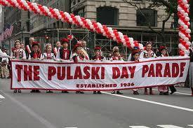 Jak SB inwigilowało Polonię amerykańską
