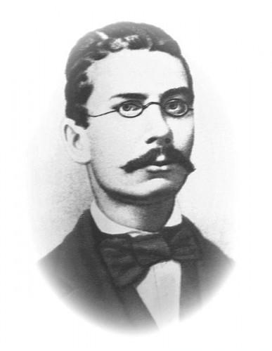 Relacja filmowa ze 149 rocznicy męczeńskiej śmierci Romualda Traugutta i innych  dowódców Powstania Styczniowego z 1864 r.