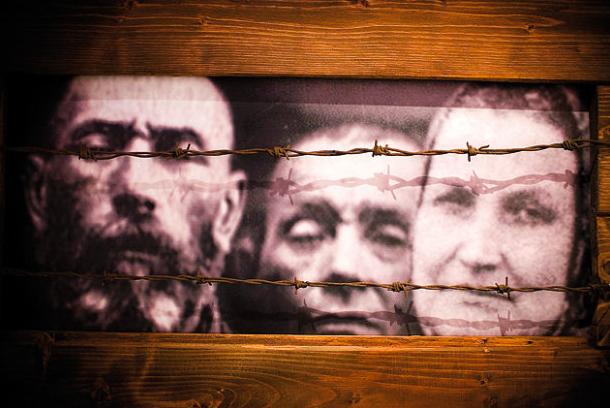 Jak bolszewicy zniewolili społeczeństwo w Rosji