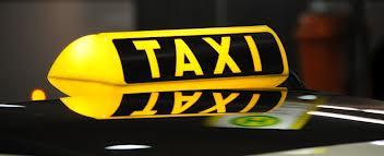 Dlaczego diagności oszukują taksówkarzy?