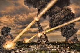 Korwin  Mikke: Sprowokują wojnę, aby pozabijać emerytów