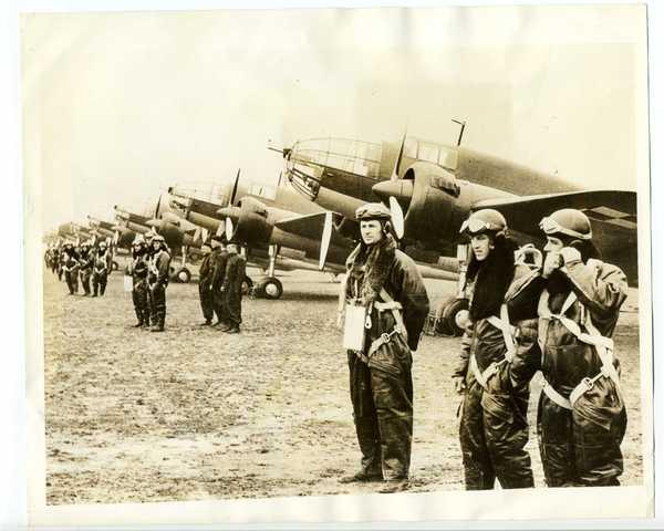 09. lotnicy