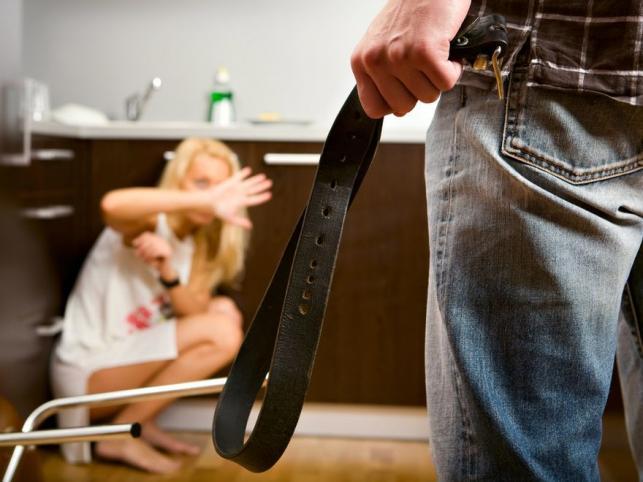 Przemoc Domowa: Drażniący Temat Mieszkańców Gminy Karnice