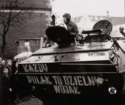 2 września 1968 ( i trochę potem)
