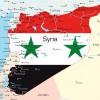 20130912-bigstock-Syria-3770337
