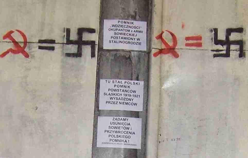 WOLNY CZYN: Apelacja o 17 września – Sąd Okręgowy w Katowicach