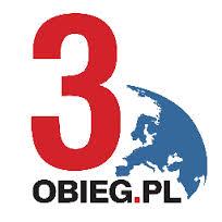 Pozdrawiam Polaków czytających 3obieg.pl