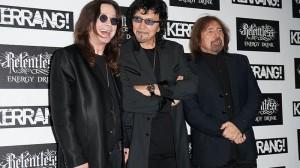 Black Sabbath - współcześnie