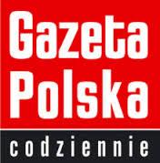 """Komu służy """"Gazeta Polska Codziennie""""?"""