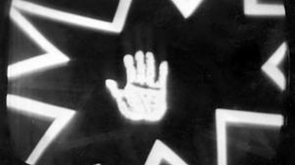 Niewidzialna ręka wolnej polityki