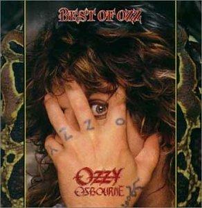 Ozzy - Illuminati2