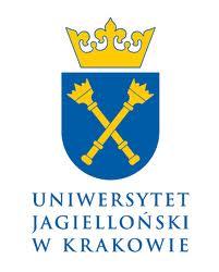 10 pytań do władz Uniwersytetu Jagiellońskiego…