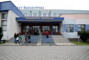 Uniwersytet-Rzeszowski