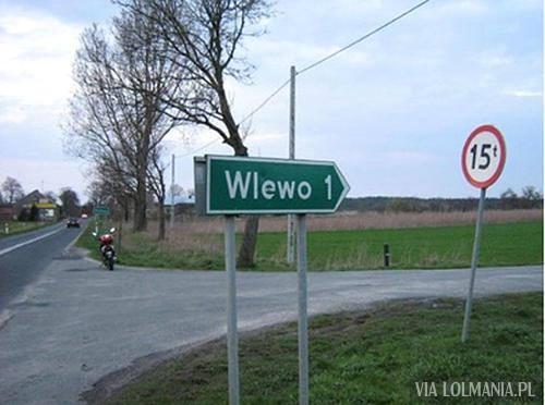 WLEWO