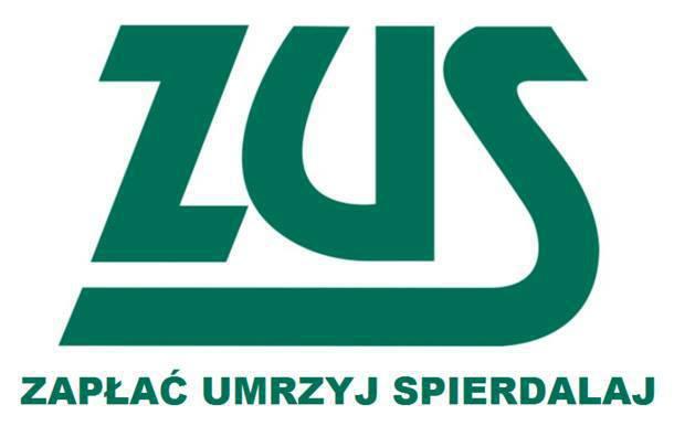 Tusk mówi: emerytury w OFE? Wybierz ponownie: ZUS albo… ZUS?