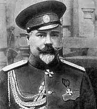 Jedna niepodzielna Rosja Antona Denikina