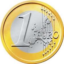 Bilet w jedną stronę. O Unii i walucie euro