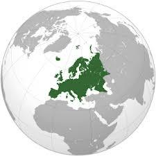 Elity i ludność Europy  to genetycznie obce narody