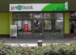 Protestowali w sobotę przeciwko rządowi ….. i Getin Bankowi