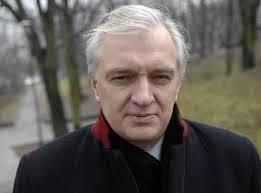 """OFE sfinansują powstanie partii """"Zbieranina Gowina""""?"""