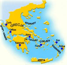 Kolaborancki rząd Grecja dokonał zamachu stanu