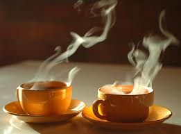 Keemun, czyli skromne początki znakomitej herbaty.