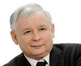 Kaczyński obiecuje przeprowadzić konserwatywną rewolucję