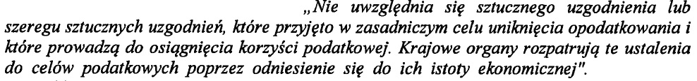 klauzula2