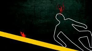 """Bratanek sędziego mecenas T. zamordował: """"Twarz zabitej dziewczyny była jedną krwawą miazgą, połamane kości…"""" Zdaniem sądu był to drobiazg, czyli jedynie: """"Erotyczne pobicie, nieumyślne uduszenie"""""""