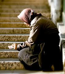 Nowa perspektywa budżetowa UE – nowe ubóstwo