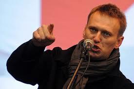 Navalny – porażka czy… zwycięstwo?