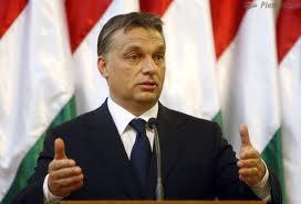 Orban planuje nacjonalizacje zachodnich monopoli