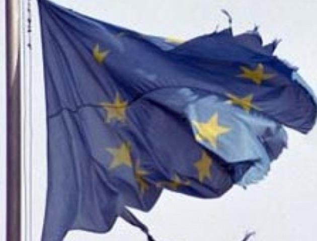 Polsce nie opłaca się być członkiem Unii Europejskiej