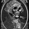 wall-street-in-greed-we-trust