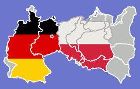 Zatopimy Westerplatte, zasypiemy Odrę.