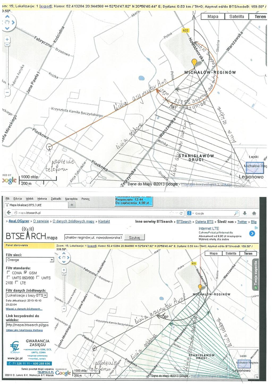 Mapa nr 02