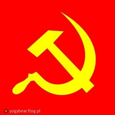 Homo sovieticus