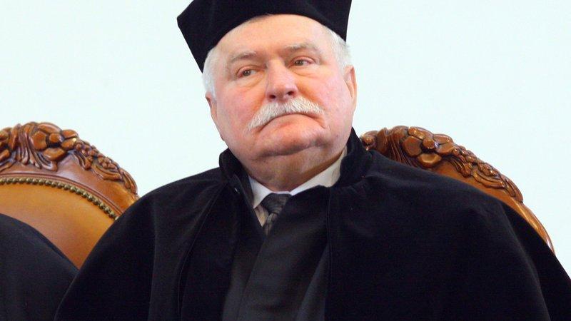 Bolesław Złotousty