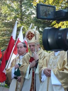 Biskup-P1060092