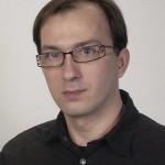Michał Nawrocki