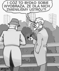PMS nie_dla_bydla