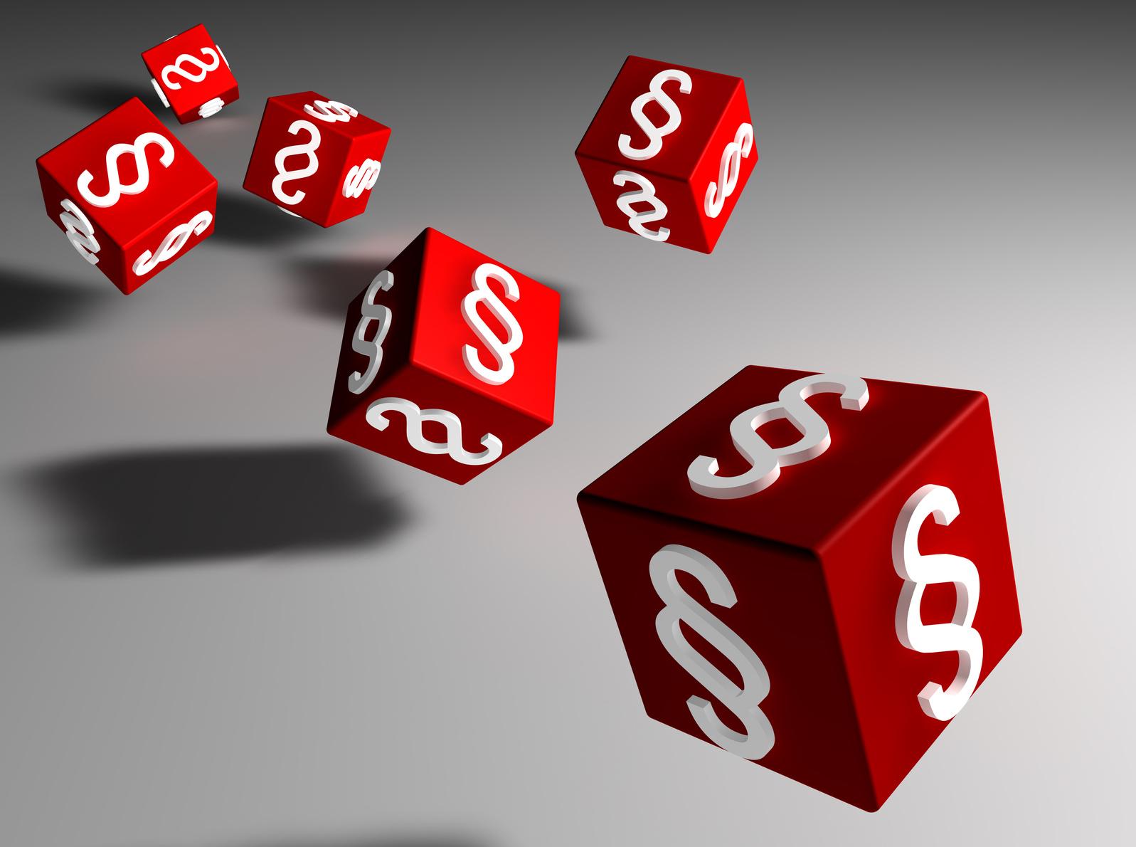 Terminowe płatności w zamian za ulgi podatkowe