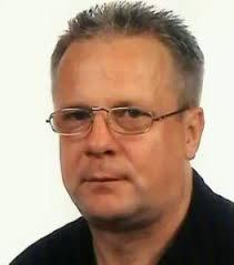 Wipler skazany przez TVN 24