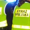 Straż-Miejska-banda